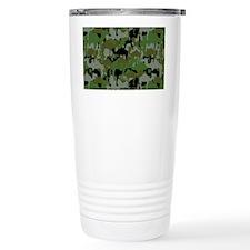 CamelFlage 12-5x6-75 Travel Mug