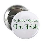 The Irish Button