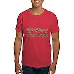 The Irish Dark T-Shirt