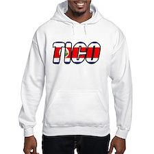 tico Hoodie