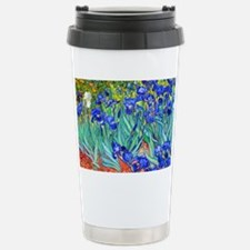 rec_pillow Stainless Steel Travel Mug