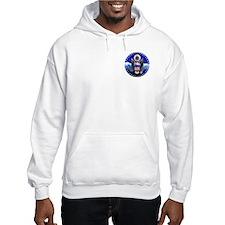 U.S. Seal Hoodie