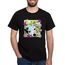 quiquin T-Shirt