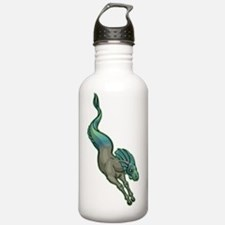 Hippocamp Water Bottle