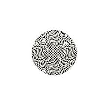 Optical Check Mini Button