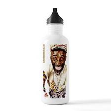 Pipecock Jackxon Water Bottle