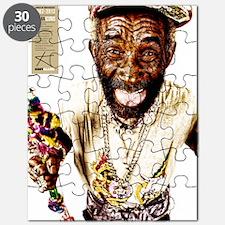 Pipecock Jackxon Puzzle