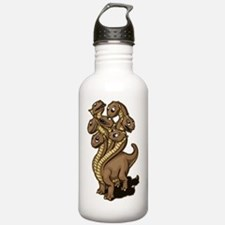 Hydra Water Bottle