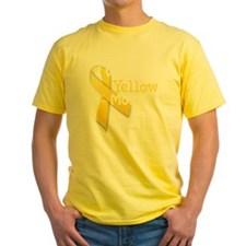 trans_i_wear_yellow_for_my_mother_u T