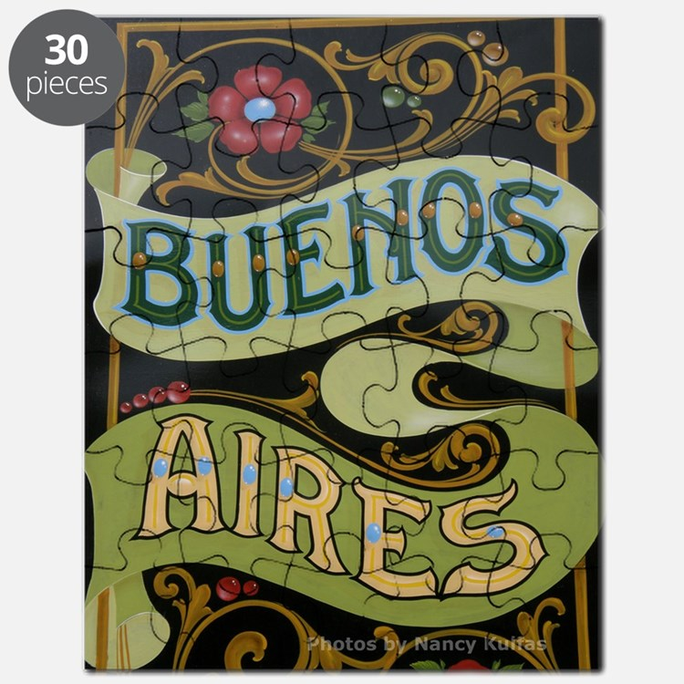 buenos aires puzzles buenos aires jigsaw puzzle templates