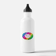 HANNAH Water Bottle