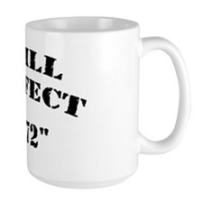 Still Perfect 1972 - T-shirt Mug