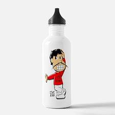MY-JOE-COOL2-GIANT Water Bottle