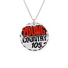 Young Country   (1992) Necklace