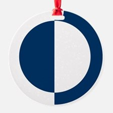TCC Ornament