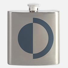 TCC Flask