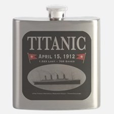 TG2EoundBlackTRANSusethis! Flask
