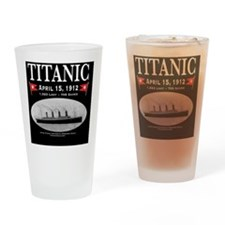 TG2squarecompact Drinking Glass
