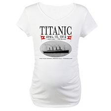 TG212x12USETHIS Shirt