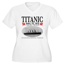 TG212x12USETHIS T-Shirt