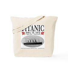 TG212x12USETHIS Tote Bag