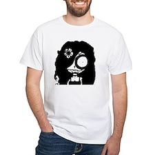 Psycho girl Shirt