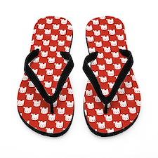Republican Flip Flops