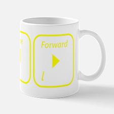 JKL Edit Mug