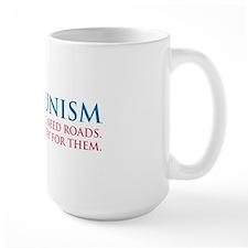 Rommunism Mug