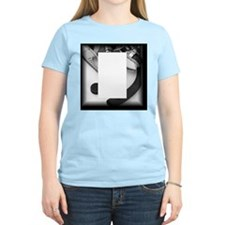 Hockey Gear T-Shirt