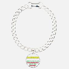 Think Im Handsome Italia Bracelet