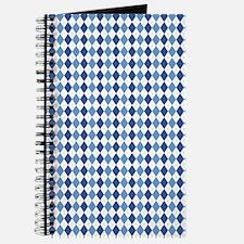 Carolina Blue Argyle Sock Pattern North Ca Journal