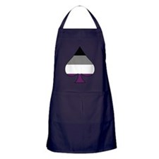 Ace Apron (dark)