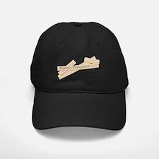 Shuffle Boards WoP Baseball Hat
