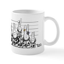 10x10_LINEUP Mug