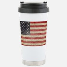 license Travel Mug