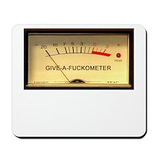 VUMeterDark.psd Mousepad