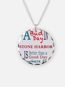 Stone Harbor Necklace