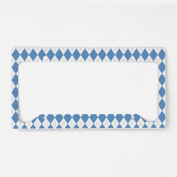 Unc Chapel Hill Licence Plate Frames Unc Chapel Hill