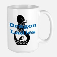 DL2.png Mugs
