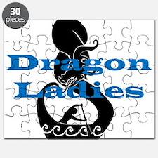 DL2.png Puzzle