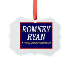 Campaign-RR-Centered Ornament