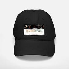 BMMB T Baseball Hat
