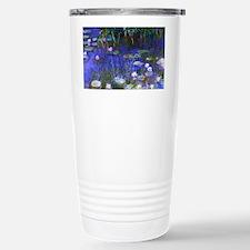 rec_pil Travel Mug