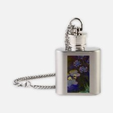 Incredible2 Flask Necklace