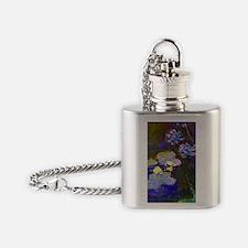 NexusS Flask Necklace