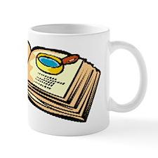 Book_0109.gif Mug