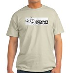 logo_boxing_black T-Shirt