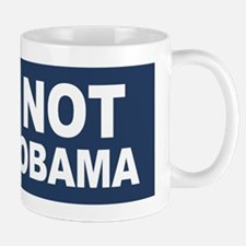 We Built This Mug