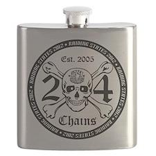 states 2012 Flask